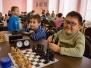 2016.11.05 Шахматный турнир