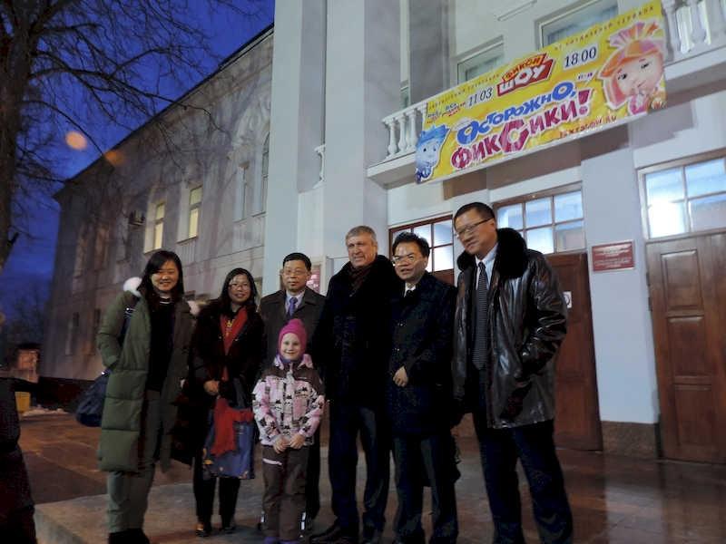 china_visit_2017_1