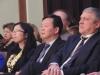 china_visit_2017_9