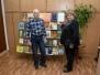2017.03.16 День православной книги в библиотеке
