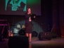 2017.04.29 Концерт Виктора Одарина