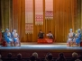 2017.05.21 Музыкальный вечер с народным коллективом хор русской песни Мелодия