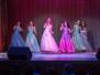 2017.05.27 Отчетный концерт Театра песни Лилиум