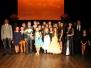 2013-11-29-Концерт Александра Шурупова