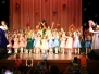 2013-12-17-Концерт Театра песни Лилиум