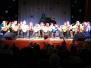 2013-12-18-Концерт музыкальной студии и театральной студии для малышей Живая сказка