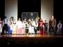 2013-12-26-Карлик Нос. Спектакль театральной студии Лики
