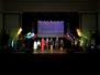 2014-02-07-Концерт в честь открытия Олимпиады в Сочи