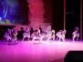 2014-02-14-Открытие года культуры в Наро-Фоминске