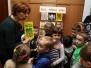 2014-03-21-Начало недели детской книги