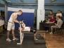 2014-03-22-Спортивные соревнования