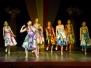 2014-05-30-Праздник песни. Концерт Театра песни Лилиум