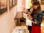 2014-09-06-Художественная выставка Даниила Клеймёнова