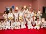 2014-10-02-Соревнования по джиу-джитсу