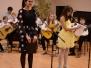 2014.12.18 Концерт музыкальной студии и Птичек-невеличек