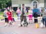 2015.06.13 Выставка собак